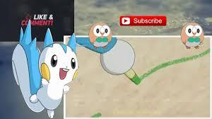 Phim hoạt hình doraemon chú mèo máy đến từ tương lai tập quái nhân đến từ  thế giới tương lai😢😢😱😱 - YouTube