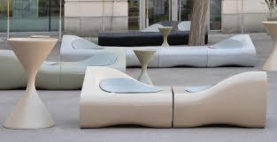 dune outdoor furniture. Dune · Modular Outdoor Furniture N
