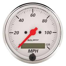 autometer speedometer wiring solidfonts auto meter tachometer wiring diagram nilza net