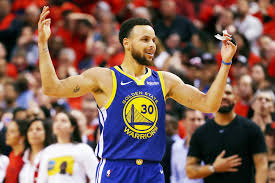 Created by raidenrsa community for 3 years. Stephen Curry Wants To Be With Warriors Until End Of Career People Com