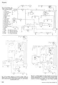 diagram polaris predator 90 wiring diagram throughout 50 2005 polaris ranger parts diagram at Polaris Wiring Diagram