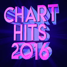Charts Hits 2016 One Minute More Lyrics Chart Hits 2016 Only On Jiosaavn