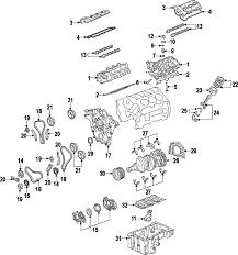 parts com® chevrolet rear mount partnumber 22946377 2012 chevrolet impala lt v6 3 6 liter flex engine trans mounting