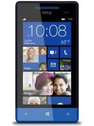 htc 625. htc windows phone 8s htc 625
