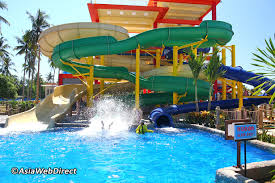 pool splash animated. Good To Know About Splash Jungle Waterpark Pool Animated