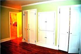 small wardrobe cabinet closet with mirror furniture cloth black contractors mirrored doors