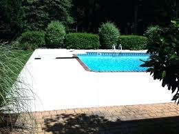 surprising pool deck paint smart seal reviews a44