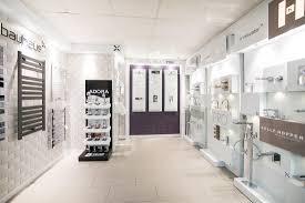 Bathroom Showrooms Amazing Bathroom Showroom Bathrooms Remodeling - Bathroom remodeling showrooms