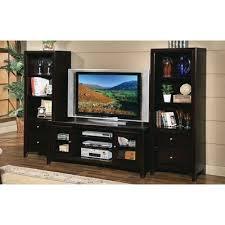 home entertainment furniture ideas. wildon home entertainment center wayfair furniture ideas