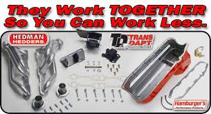 v8 into s10 engine swap kits chevy s10 pinterest engine swap s10 v8 conversion wiring harness v8 into s10 engine swap kits
