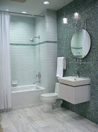 glass tiles for shower bathroom bathroom glass tile ideas designs small spaces remodel white glass tile