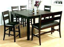 dining room table bench dining table with bench round dining table furniture dining table beautiful corner dining room table bench