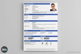 Resume Modern Design Resume Builder 36 Resume Templates Download Craftcv