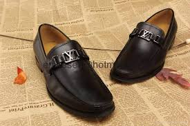 louis vuitton men shoes. most popular classic louis vuitton men shoes business shes lv leather - brand (china trading company) products