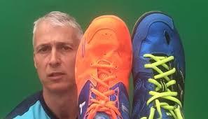 Victor Badminton Shoes Size Chart Victor Badminton Shoe Review 2016 17 Paul Stewart