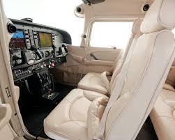 c172 interior request