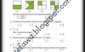 Kami sertakan kunci kuadrat agar siswa dapat mencocokkan jawabannya. Soal Pts Matematika Kelas 9 Semester 1 Kurikulum 2013 Terbaru Pembahasannya 1 Cute766