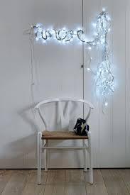 fairy light room ideas. amazingly simple decorating ideas fairy light room n
