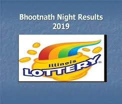 Bhutnath Chart Bhootnath Night Results 2019 Day Chart Guessing Nos Satta