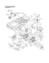 Similiar zt 7000 lawn mower only keywords wiring diagram