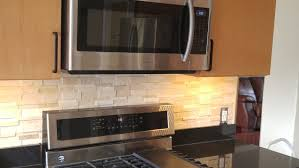 Kitchen Kompact Cabinets Michigan Kitchen Cabinets Novi Kitchen Remodeling Kitchen Design