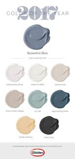 Best Color To Paint Your House Sell Interior Colors Home 2017 Of 39  Exterior Images On