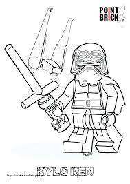 Stormtrooper Coloring Pages Predragterziccom