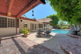Steve Nemeth Real Estate - Home | Facebook