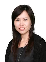 MS JENNIFER WONG (vice-principal).JPG Ms Jennifer Wong Email : Wong_wee_ling@moe.gov.sg - 2.%2520MS%2520JENNIFER%2520WONG%2520(vice-principal)