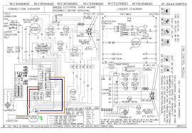 electrical wiring heil heat pump wiring diagram diagrams goodman furnace wiring schematic at Furnace Circuit Board Wiring Diagram