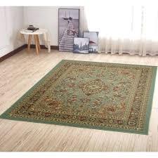 rubber backed bathroom rugs uk