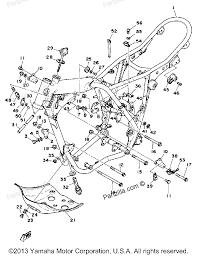 Astonishing wiring diagram 1953 chevy belair gallery best image