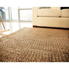 wonderful home interior spacious sisal rugs direct at large size of coffee tables adding a