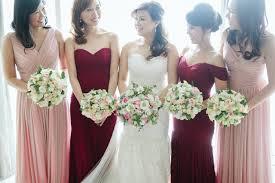 best bridal gown designers philippines