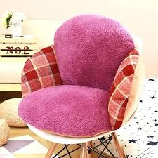 seat chair cushions office chair pads and cushions sofa shape rocking chair decorative seat chair office seat chair cushions