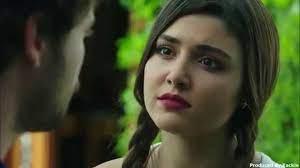 Güneşin Kızları 15.Bölüm Ali-Selin ''Emre'ye geri dön'' [Full HD] - YouTube