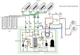 heat pump replacement cost. Contemporary Cost Images Of Heat Pump Replacement Cost Inside T
