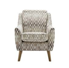 g plan boyd accent chair accent chairs on sale96