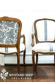 fabric for dining room chair exceptional fabric dining room chairs chair covers for kitchen fabric dining