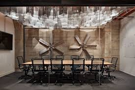 industrial design office. office meeting room design contemporary conference boardroom p with industrial