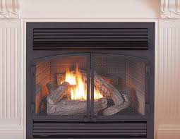 9 best ventless gas fireplaces review