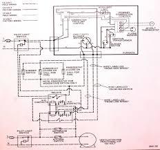 amec furnace humidifier wiring wiring diagrams best humidifier wiring for homes wiring library amec furnace humidifier wiring