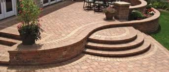 brick paver patio cost in syracuse ny