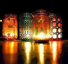 lighting jar. 20 Amazing Handmade Mason Jar Lighting Designs You Need To Try