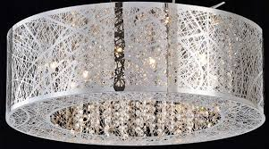 medium size of lighting kitchen semi flush mount ceiling lights ceiling mounted fixture crystal floor