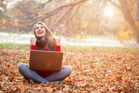 new telecommute job openings cozy up to 14 leads hiring now 11 job leads from telecommute friendly employers