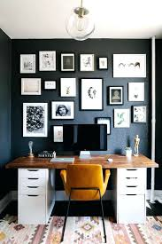 home office desks ideas goodly. office home desk uk layout ideas for desks goodly e