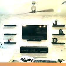 mounted entertainment center wall entertainment center wall mounted entertainment center floating wall entertainment center entertainment center
