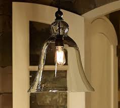 whimsical lighting fixtures. Full Size Of Pendant Lights Important Glass Bell Shaped Light Media Nl Rustic Large Pottery Barn Whimsical Lighting Fixtures