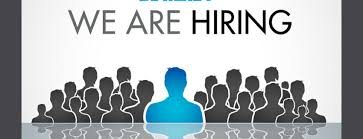 For Sales Hiring For Sales Executive Sr Sales Executive Sales